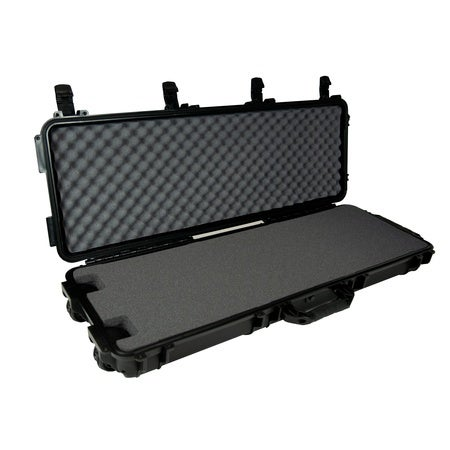 "RTIC 43"" Carrying Case, Black Image"