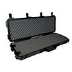 "RTIC 43"" Carrying Case, Black Thumnail"