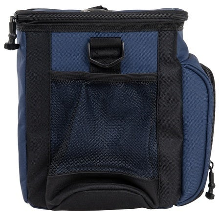 Day Cooler 15, Navy Image