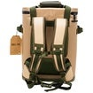 Back Pack Cooler, Tan Thumnail