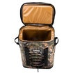 Back Pack Cooler, Camo, 2nd Gen Thumnail