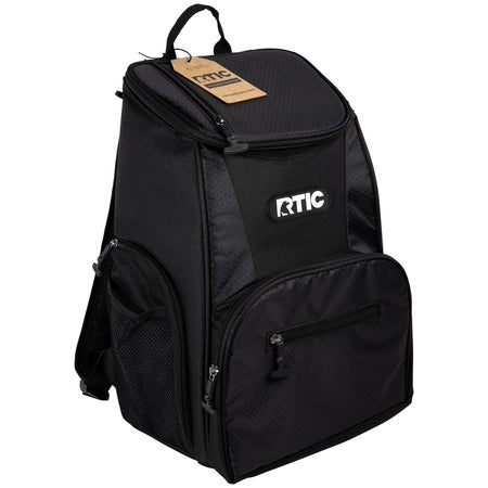 Lightweight Backpack Coolers