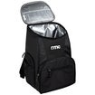 Day Cooler 15 Can Backpack, Black Thumnail