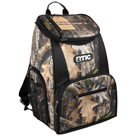 Lightweight Backpack Cooler