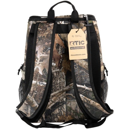 Backpack 15 Can Backpack, Kanati Camo Image