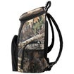 Backpack 15 Can Backpack, Kanati Camo Thumnail