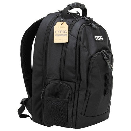 f8cbad4af6ce Shop Summit Laptop Backpack