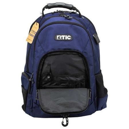 2ff97ee6d8e3 Shop Summit Laptop Backpack