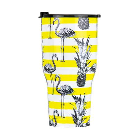30oz Tumbler, Standing Tall, Case of 30