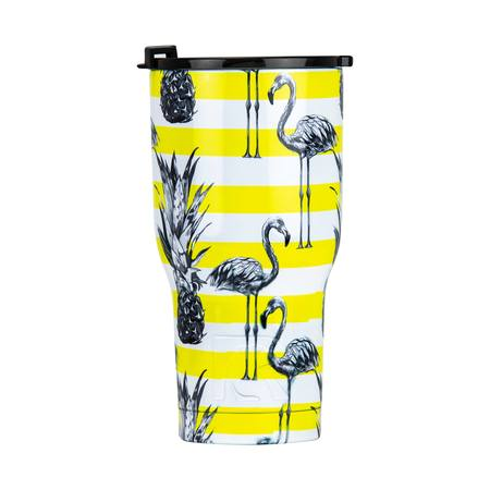 20oz Tumbler, Standing Tall, Case of 48