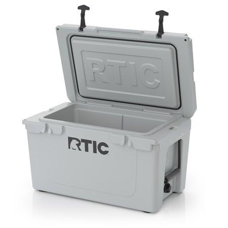RTIC 45, Grey Image