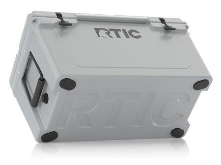 RTIC 65, Grey Image