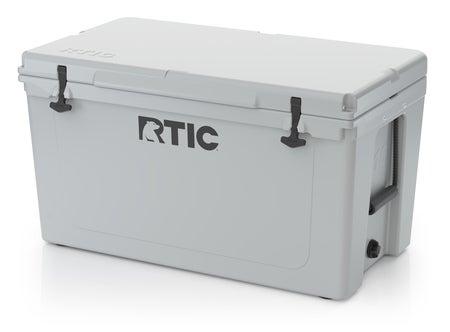 110 QT Hard Cooler
