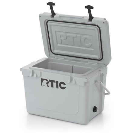 RTIC 20, Grey Image