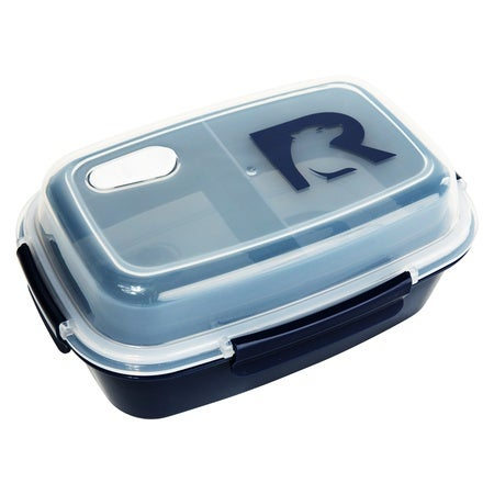 Lunch Container, Navy
