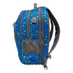 Summit Laptop Backpack, Confetti Thumnail