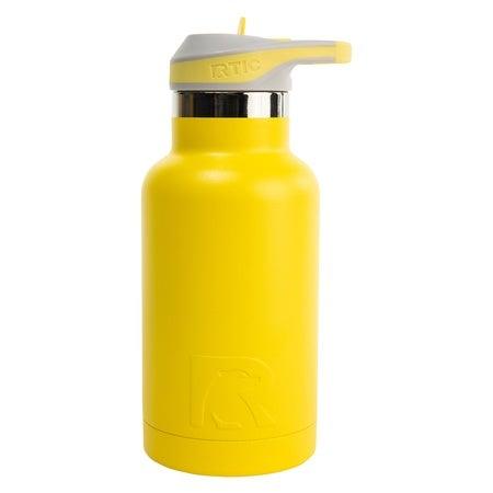 6682d510d9 Shop 12oz Cub Water Bottle, Sunflower