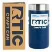 16oz Craft Can, Freedom Blue, Matte Thumnail