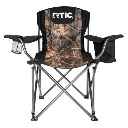 Shop Folding Chair Kanati Camo