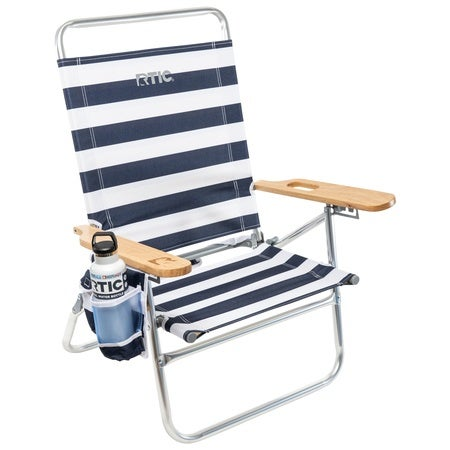 Beach Chair, Hamptons Image
