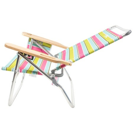 Beach Chair, Sanibel Image
