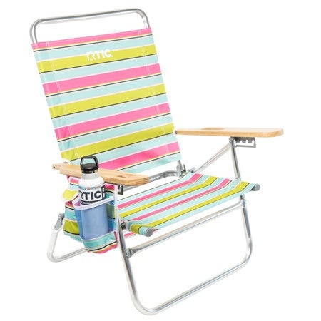 Beach Chair, Sanibel