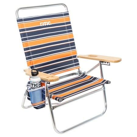 Beach Chair, Houston