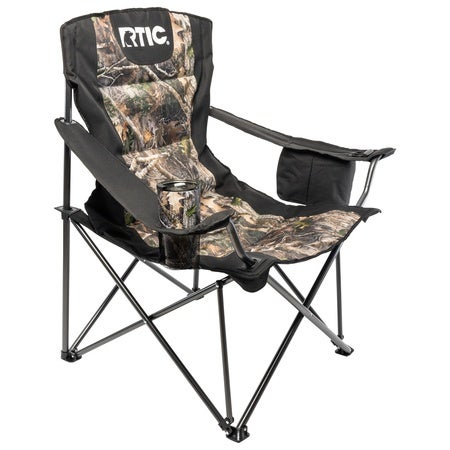 Big Bear Folding Chair