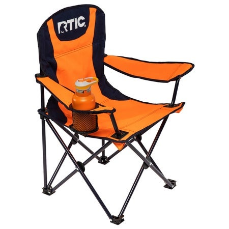 Little Cub Folding Chair