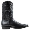 The Eastwood, Smokehouse Black, 10D Mens Boot Thumnail