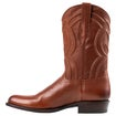 The Eastwood, Cherry, 11D Mens Boot Thumnail