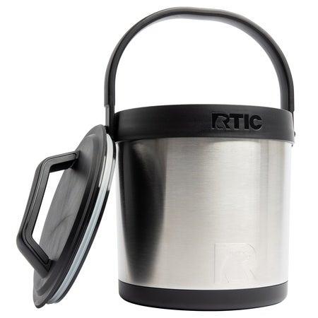 Ice Bucket Image