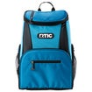 Backpack 15 Can Backpack, Light Blue & Black Thumnail