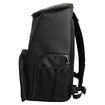 Backpack 32 Can Backpack, Black Thumnail