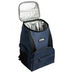 Backpack 32 Can Backpack, Navy & Black Thumnail