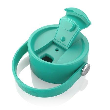 Water Bottle Boot