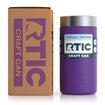 16oz Craft Can, Majestic Purple, Matte Thumnail