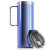 20oz Travel Mug, Pacific, Glitter Thumnail