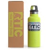 16oz Water Bottle, Citrus, Matte Thumnail