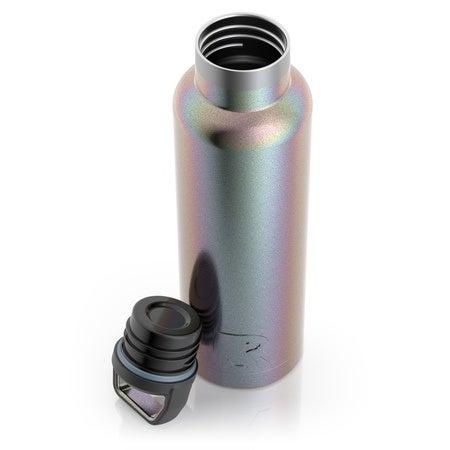 20oz Water Bottle, Twilight, Glitter Image