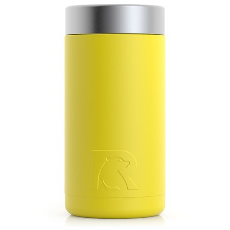 16oz Craft Can, Sunflower, Matte Image