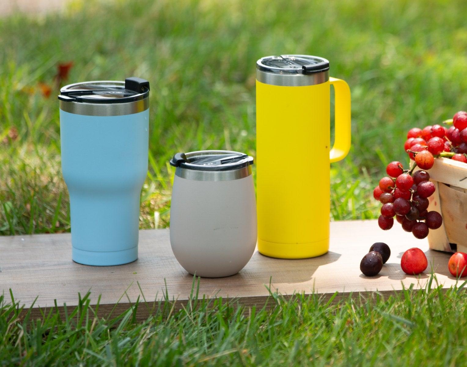 Summer Drinkware Bundles